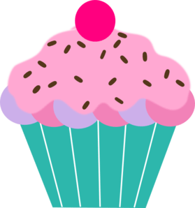 cupcake clipart, cupcake clipart with face, cupcake clipart black and white simple, brain clipart for kids, cupcake clipart png