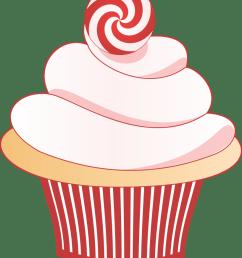 cupcake clipart [ 818 x 1062 Pixel ]