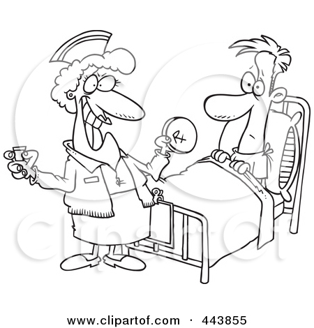 Medication Images