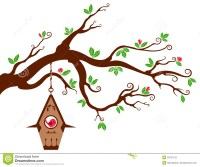 Clip Art Tree Branches   Clipart Panda - Free Clipart Images