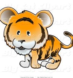 cute cat clipart [ 1024 x 1044 Pixel ]