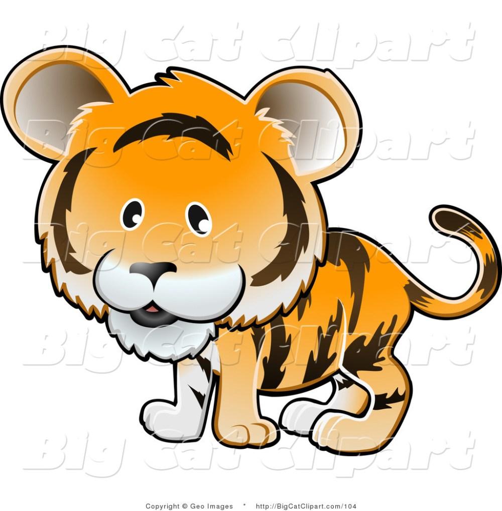 medium resolution of cute cat clipart