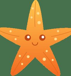 cute clipart [ 5546 x 5381 Pixel ]