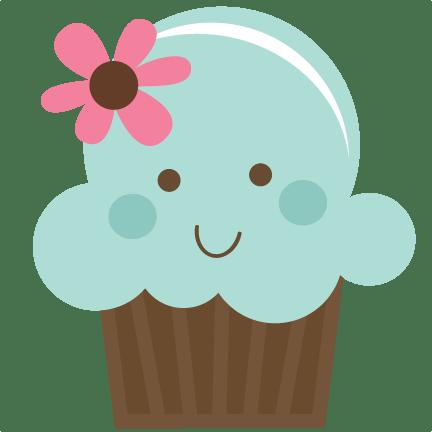 1000 cute