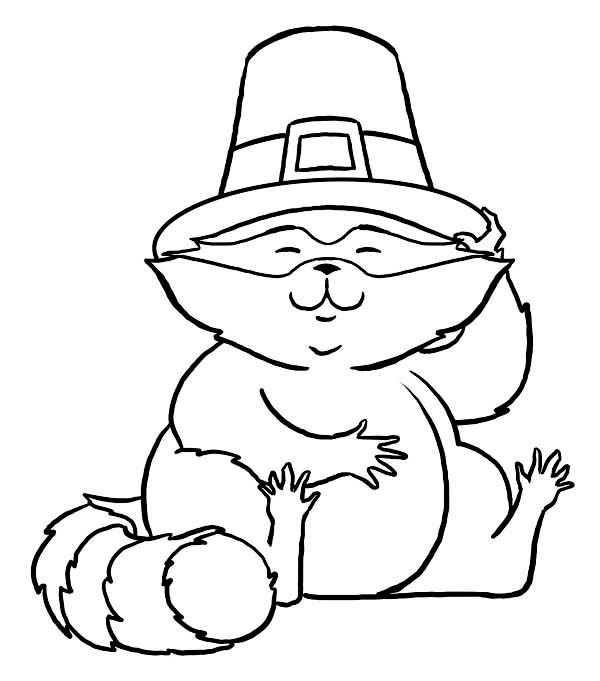 Cute Turkey Coloring Pages Clipart Panda Free Clipart