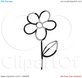 Clipart Panda Free Clipart Images