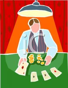 Dealer Clip Art Clipart Panda Free Clipart Images