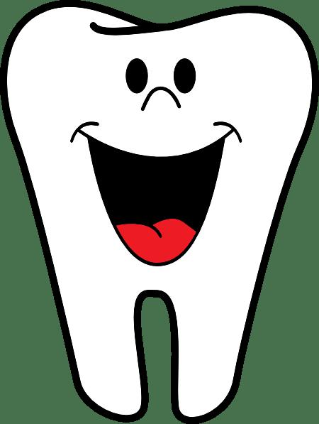 Dental Clip Art