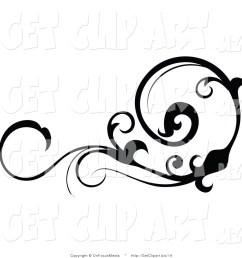 design clip art [ 1024 x 1044 Pixel ]