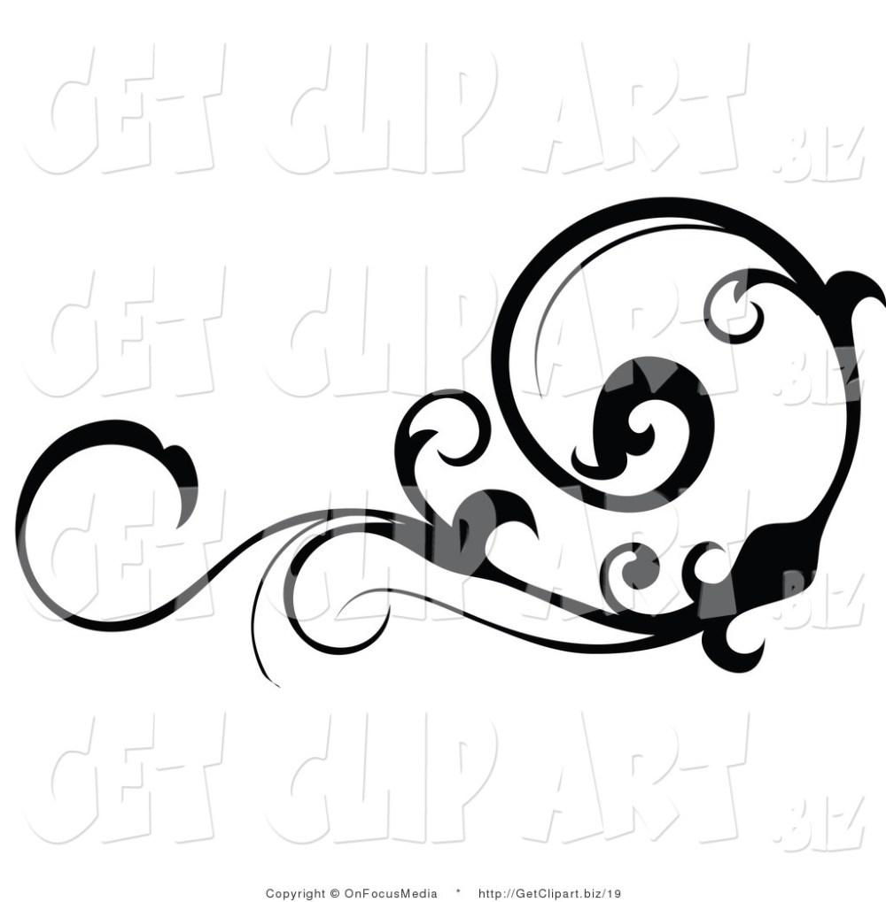 medium resolution of design clip art