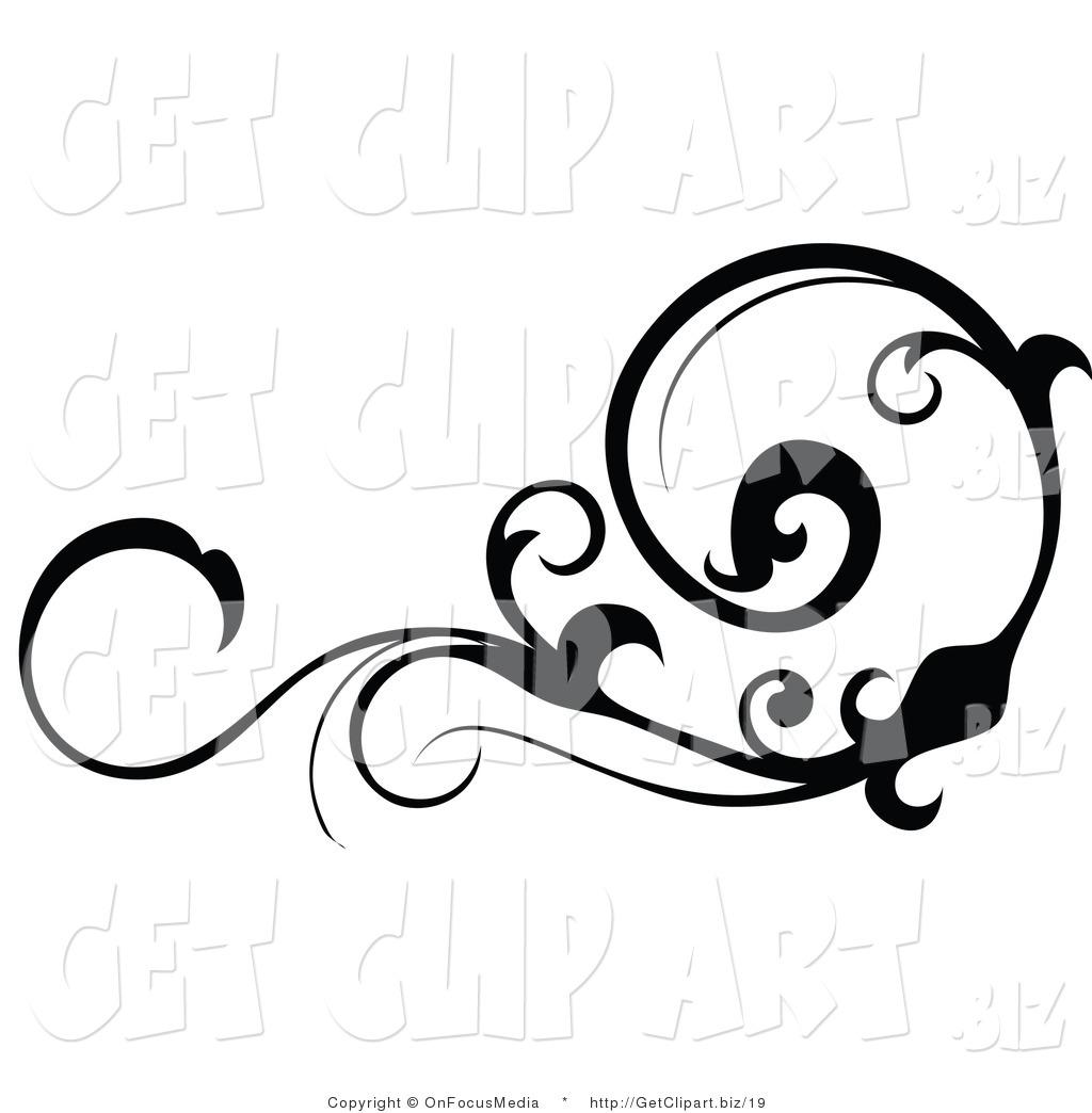 hight resolution of design clip art