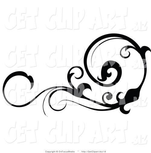 small resolution of design clip art