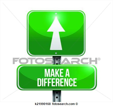 difference clip art clipart panda