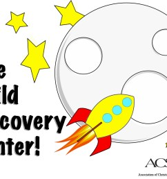 discovery clipart [ 1024 x 768 Pixel ]