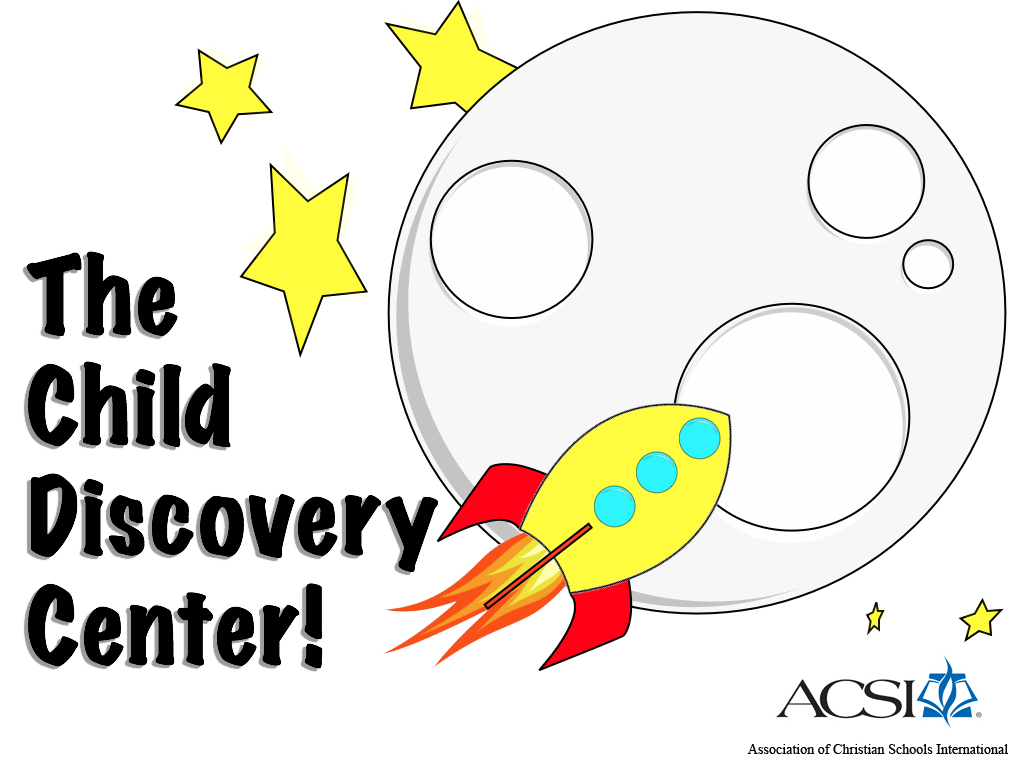 hight resolution of discovery clipart