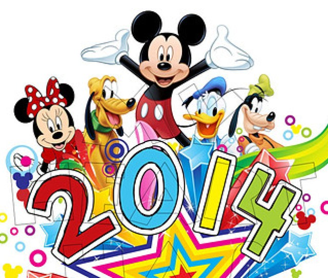Disney 20world 20clipart 20black 20and 20white