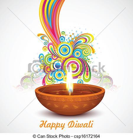 Diya Wallpaper Hd Diwali Clip Art Images Clipart Panda Free Clipart Images