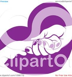 clipart info [ 1080 x 1024 Pixel ]