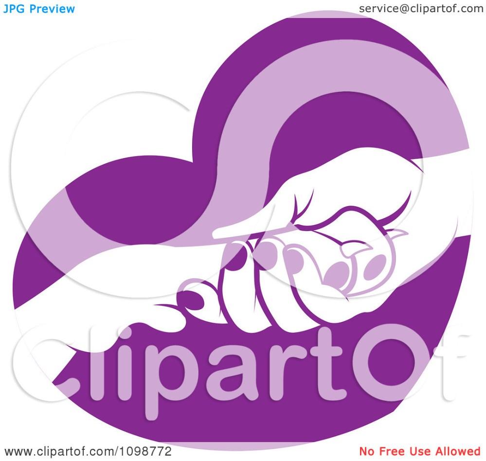 medium resolution of clipart info