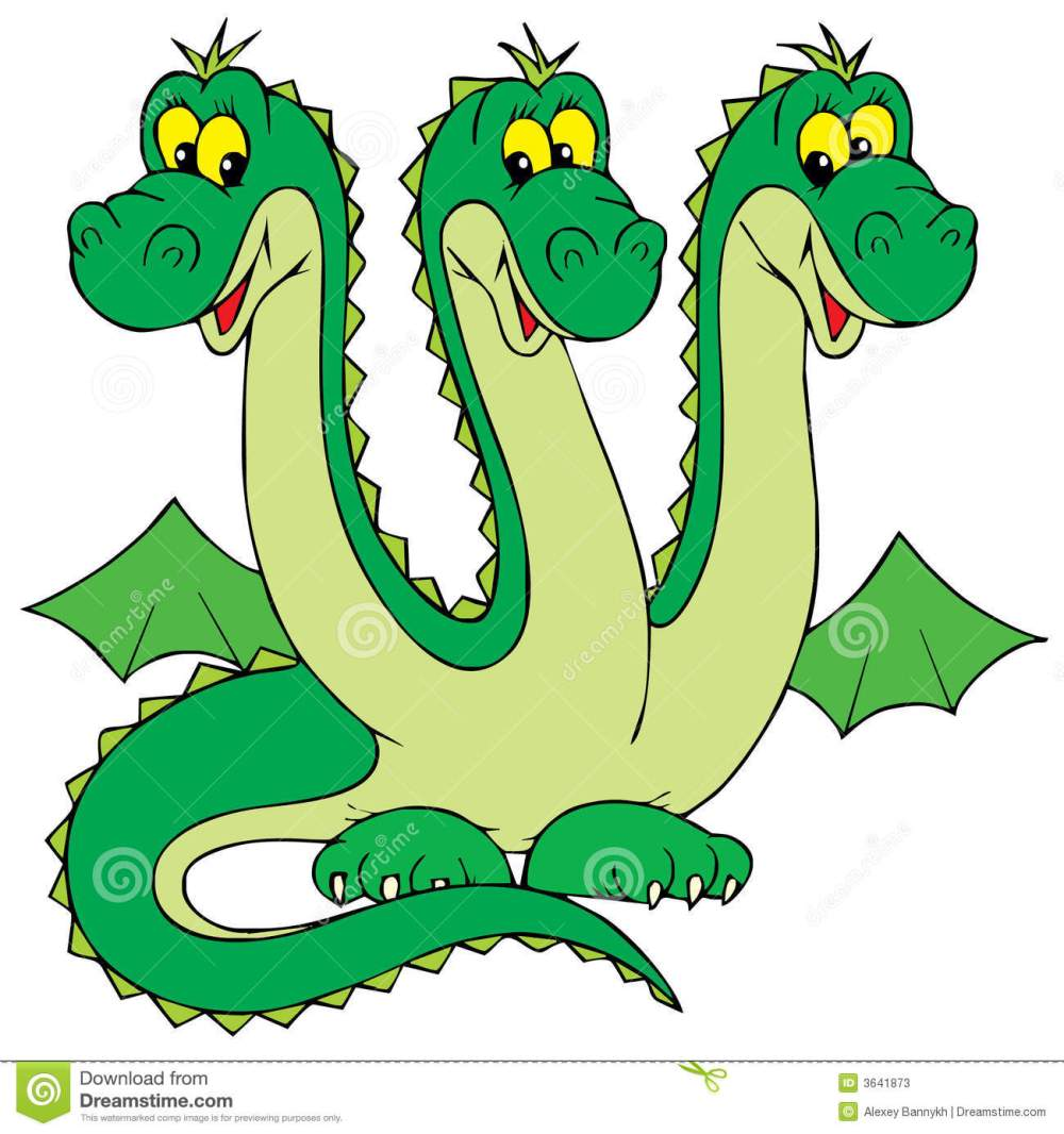 medium resolution of dragon clipart