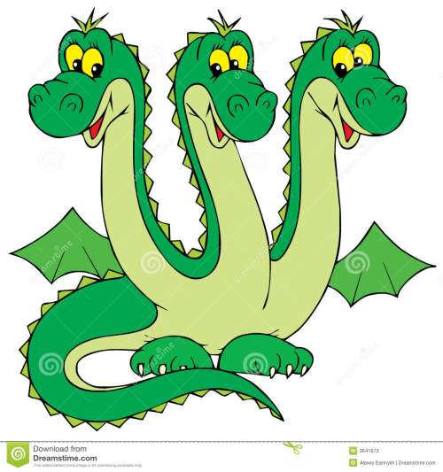 small resolution of dragon clipart