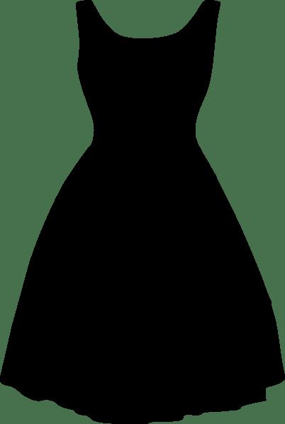 Princess Dress Clipart | Clipart Panda - Free Clipart Images