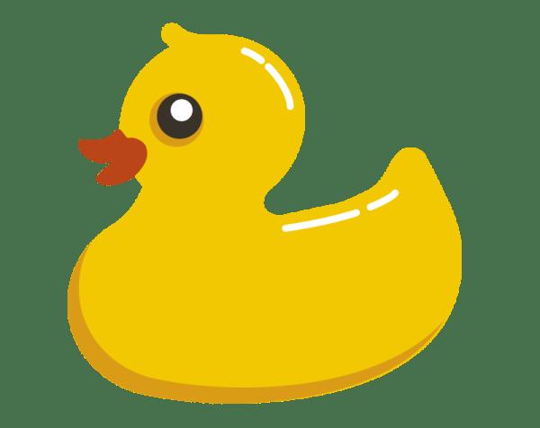 duck face clip art clipart panda