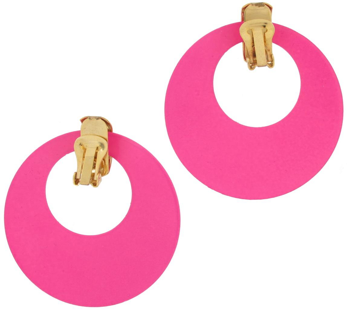 Earrings Clipart