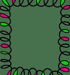 elementary school clipart border [ 768 x 1024 Pixel ]