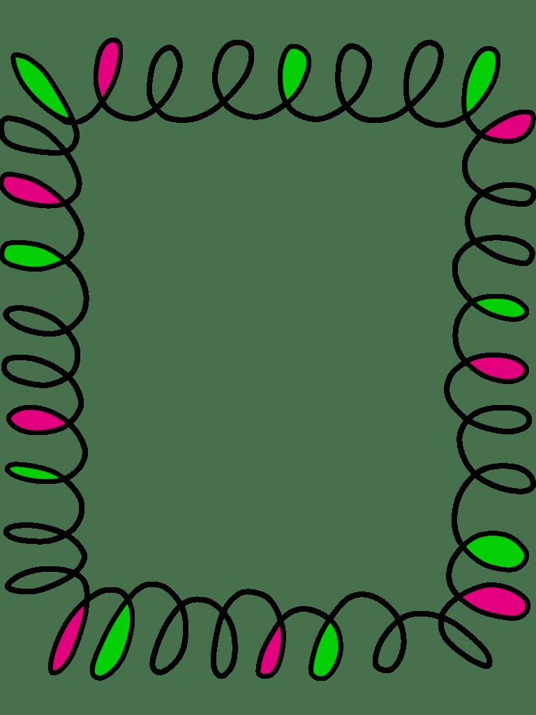 medium resolution of elementary school clipart border