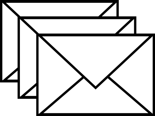 small resolution of email clipart