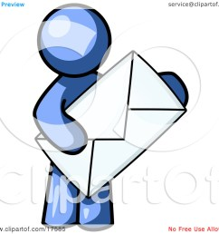email clipart [ 1080 x 1024 Pixel ]