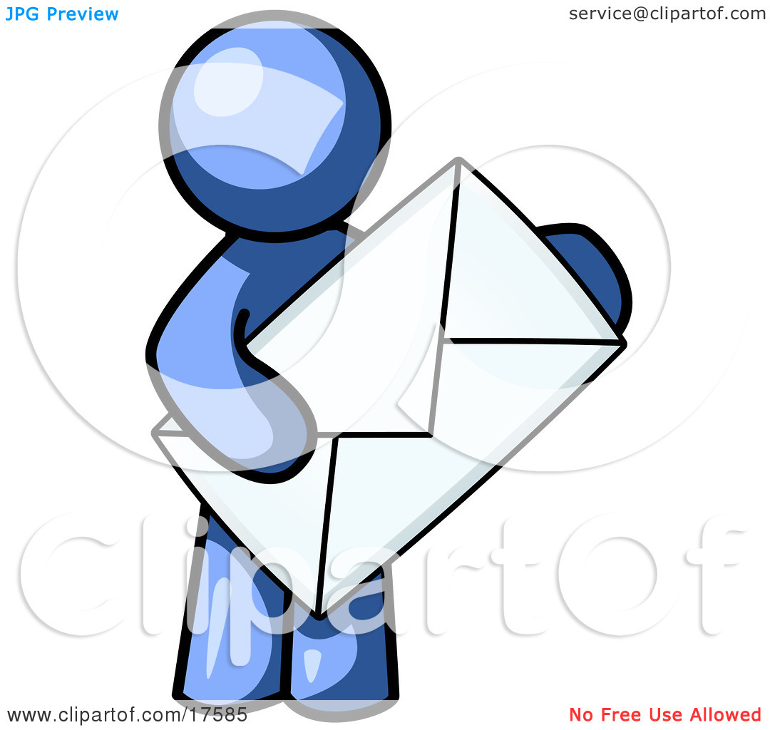 hight resolution of email clipart