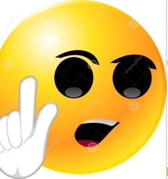 emotion clip art happy face clipart [ 1376 x 1300 Pixel ]
