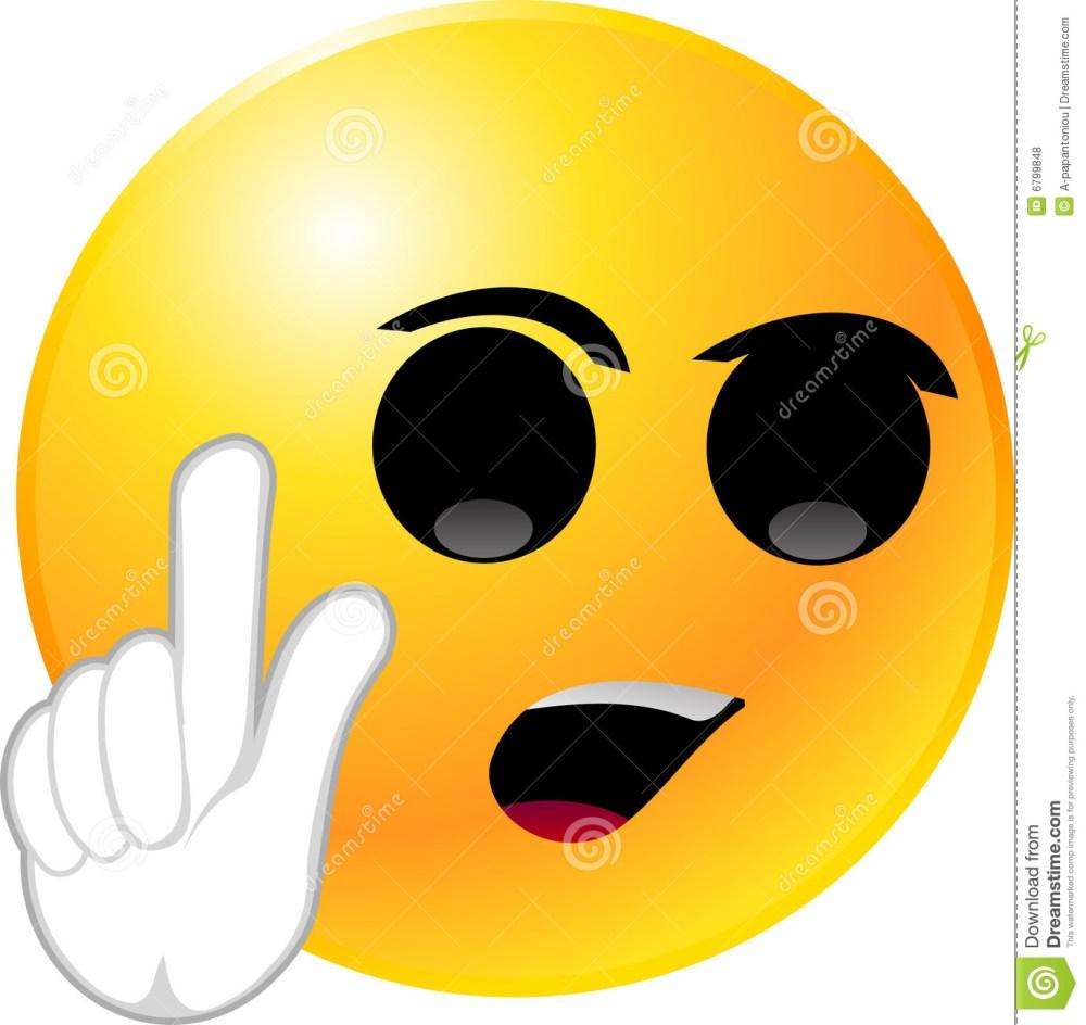 medium resolution of emotion clip art happy face clipart