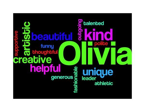 English Language Arts Wordle Clipart Panda - Free