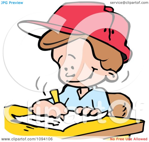 small resolution of essay clipart
