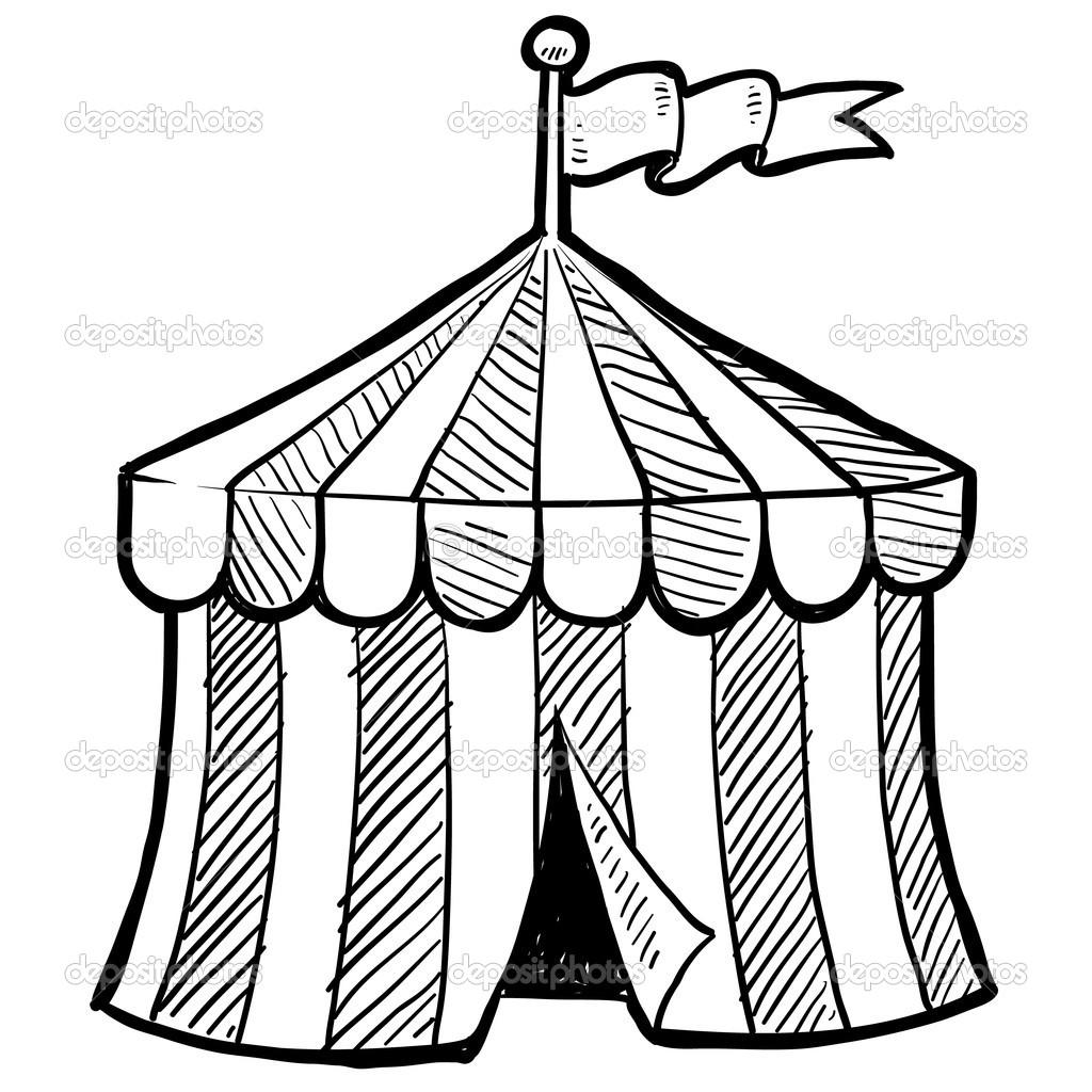 Motorcycle Tents Best Ones Famous 2017  sc 1 st  Best Tent 2018 & Best Tents For Motorcycle Camping - Best Tent 2018