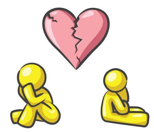 small resolution of ex wife clipart