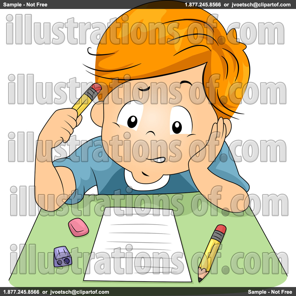 hight resolution of examination clipart