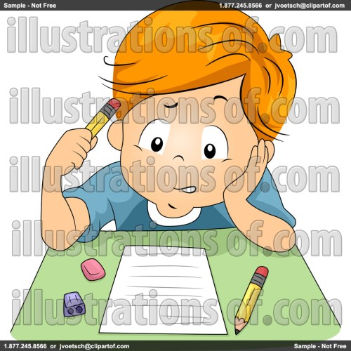 small resolution of examination clipart