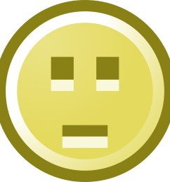 expression clipart smiley clipart [ 3200 x 3200 Pixel ]