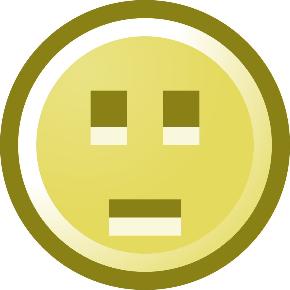 medium resolution of expression clipart smiley clipart