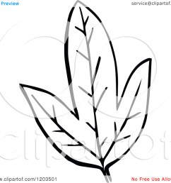 fall leaf clipart black and white [ 1080 x 1024 Pixel ]