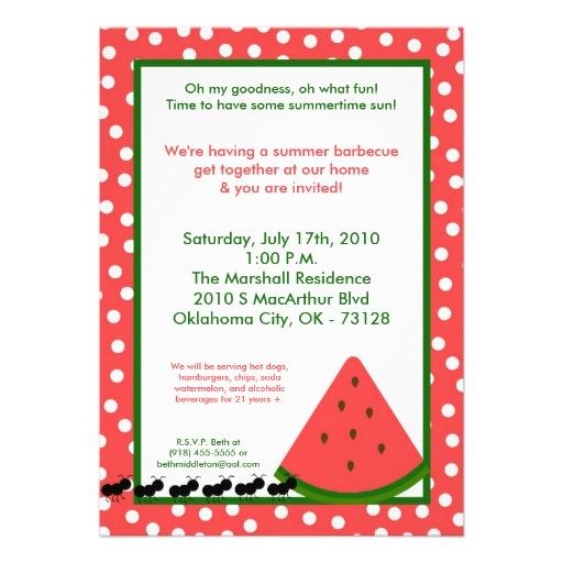 Doc770513 Picnic Invitation Template 15 Free picnic flyer – Picnic Invitation Template