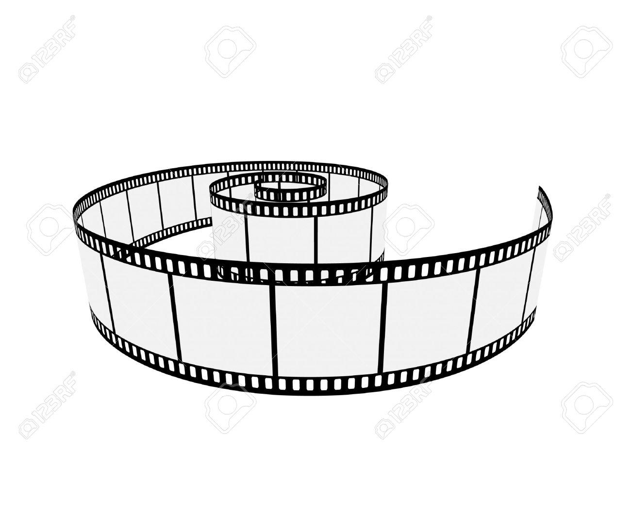 Filmmaking Clipart Clipart Panda
