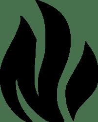 fire clipart clip vector clipartpanda clker terms