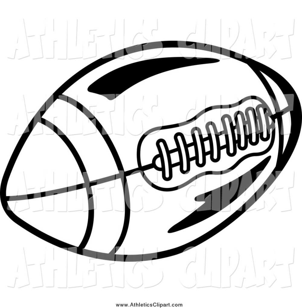 medium resolution of clipart info