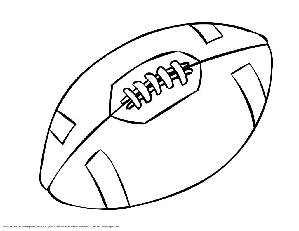 Football helmet drawing seahawks clipart panda free