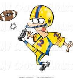 football player clip art [ 1024 x 1044 Pixel ]